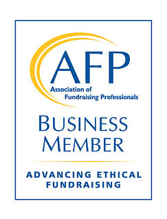 AFPBusinessMemberLogo