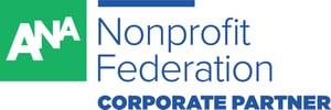 ANA-NF-corporate-partner