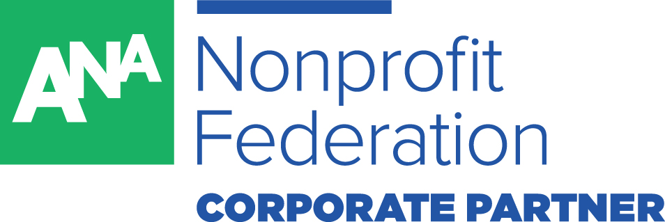 ANA-NF-corporate-partner