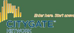 Citygate-Network-Logo