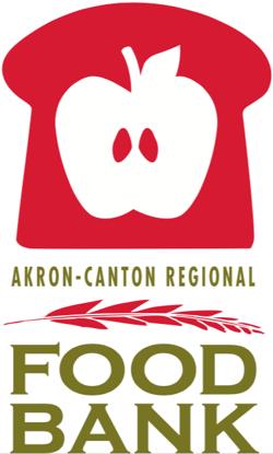 Akron Canton Food Bank