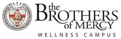 BOM wellness logo
