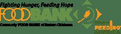 CFBEO website logo