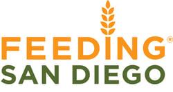 FSD_Logo_CMYK