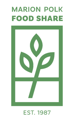 MPFS-logo-vertical-green