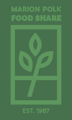 MPFS-logo-vertical-green