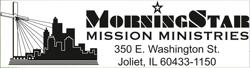 Morning Star Mission