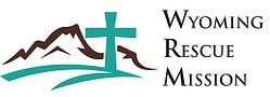 WRM Logo_GiveFromHomeDay