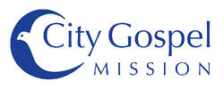 _CGM_logo