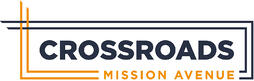 crossroads-mission-avenue-logo-light-cropped