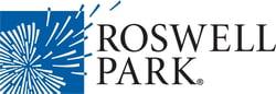 roswell_logo_2018_rgb