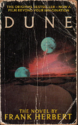 dune book cover.png