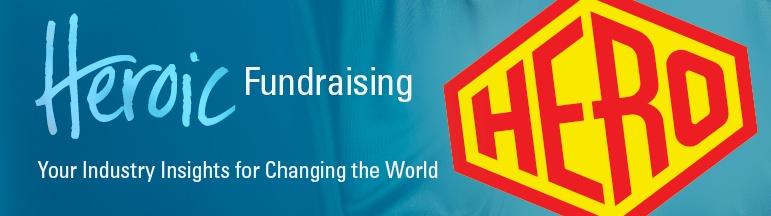heroic-fundraising-blog-landing-page.jpg