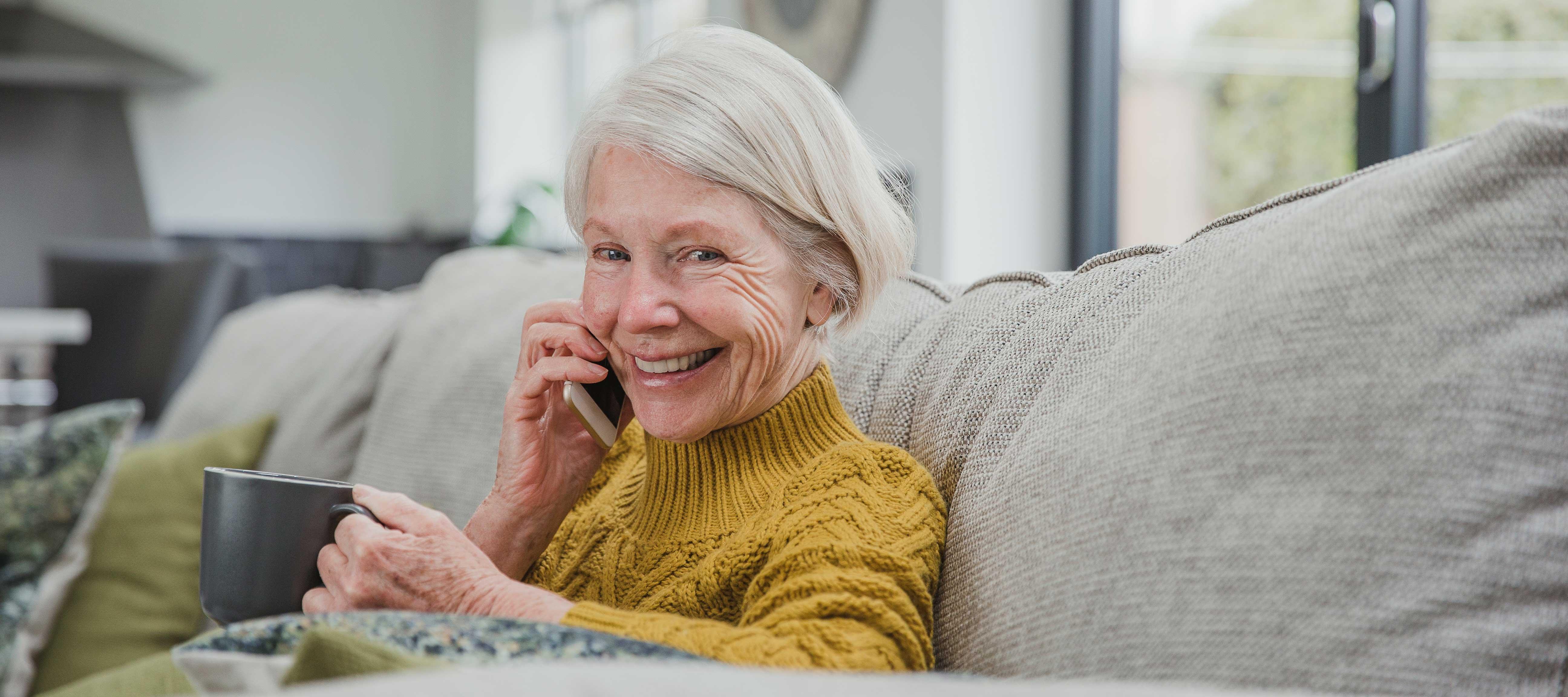 heroic fundraising blog donor telephone
