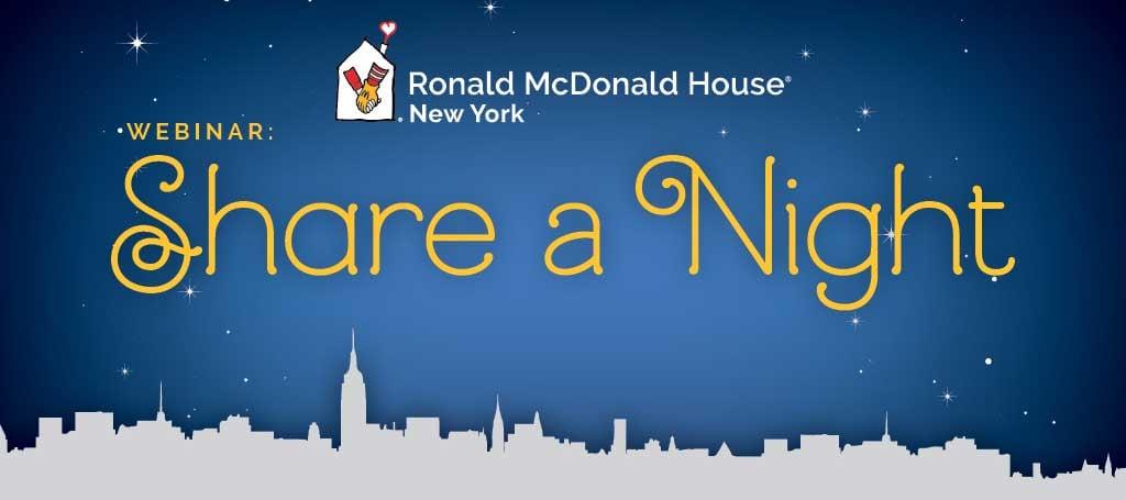 share-a-night-webinar-truesense-marketing-heroic-fundraisingfeatured-image