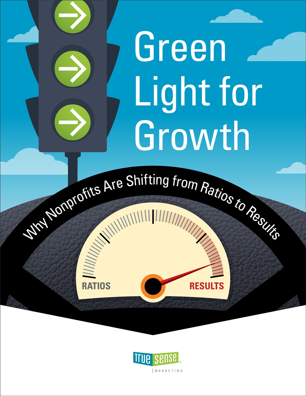 Green Light for Growth