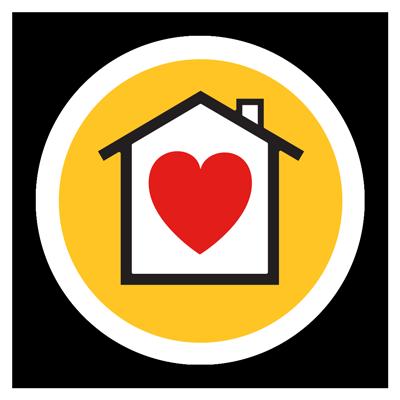 Ronald McDonald House Charities Chapters