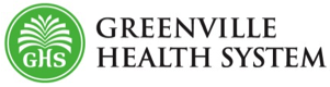 Greenville Health System