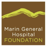 Marin General Hospital Foundation