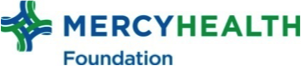 Mercy Health Foundation