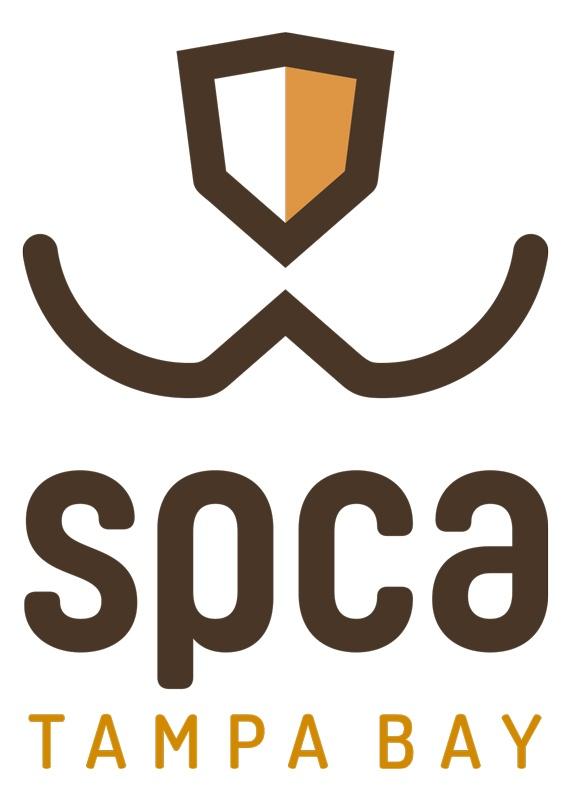 SPCA-Tampa-Baylogo