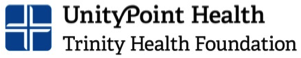 Unity Point Health Trinity Health Foundation