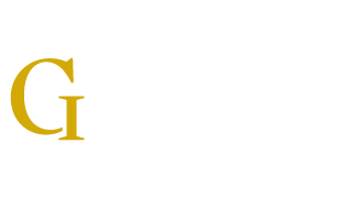 The Giving Institute