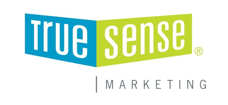 TrueSense Marketing