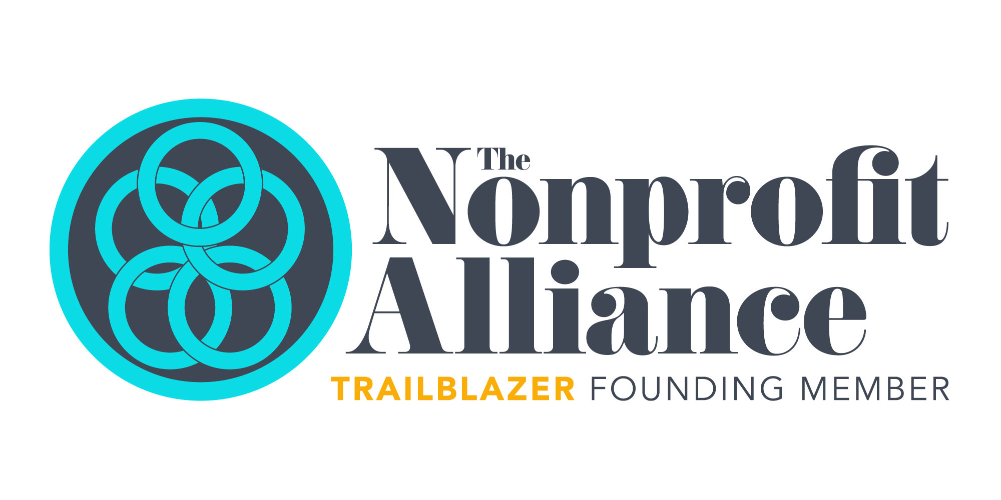 NonprofitAlliance-FM-Trailblazer