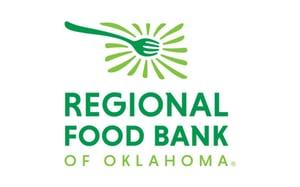 RFBO-New-Logo-Brand-600x375