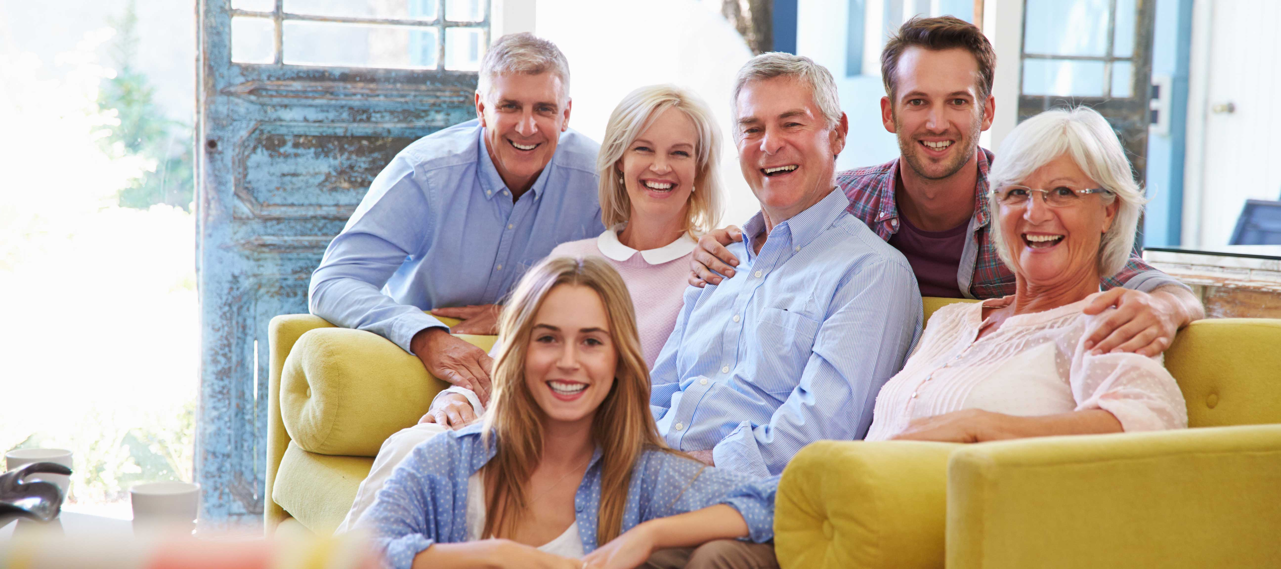 The-Ringer-featured-image-multigenerational-adults-of-all-ages