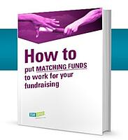 matching grant how to