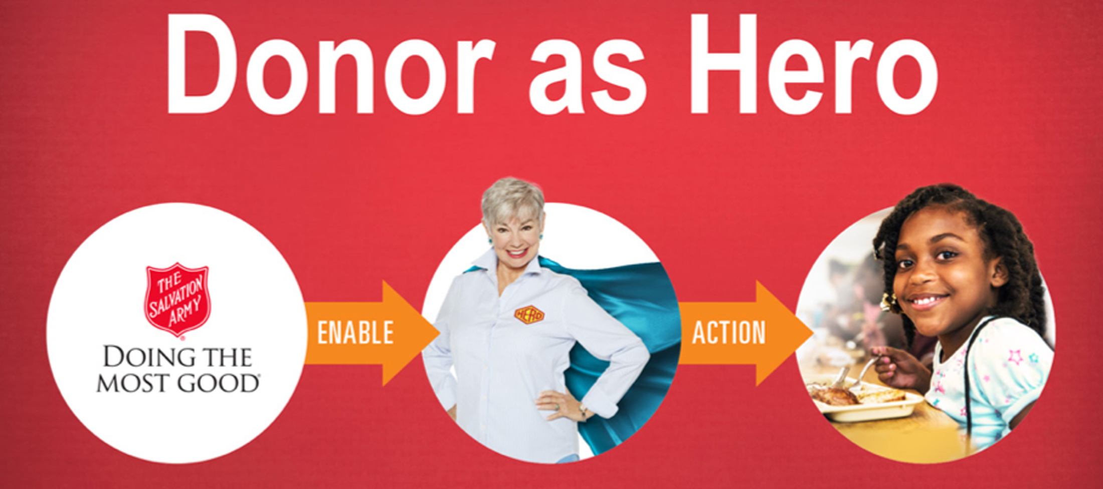 the-ringer-fundraising-blog-featured-image-donor-as-hero-creative