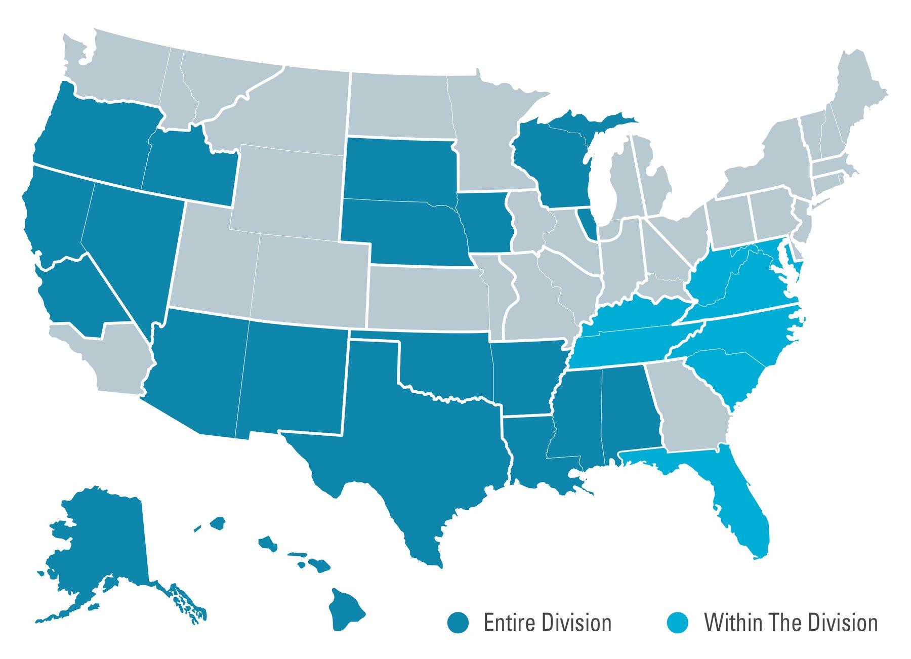 TSM-Map-of-TSA-Clients 2019