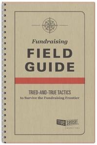 fundraisingfieldguide-1