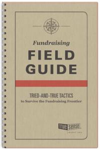 fundraisingfieldguide