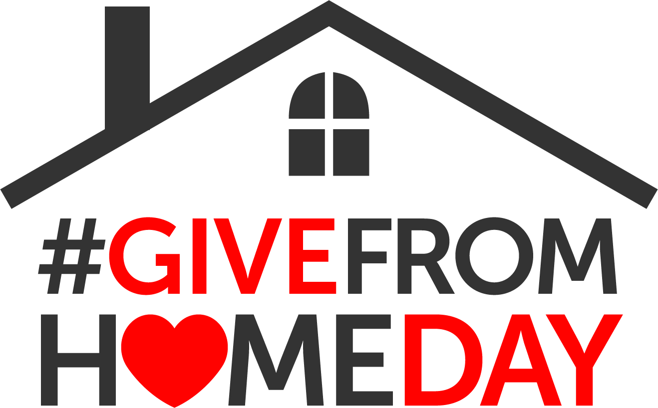 Give-From-Home-Day_V2_CMYK
