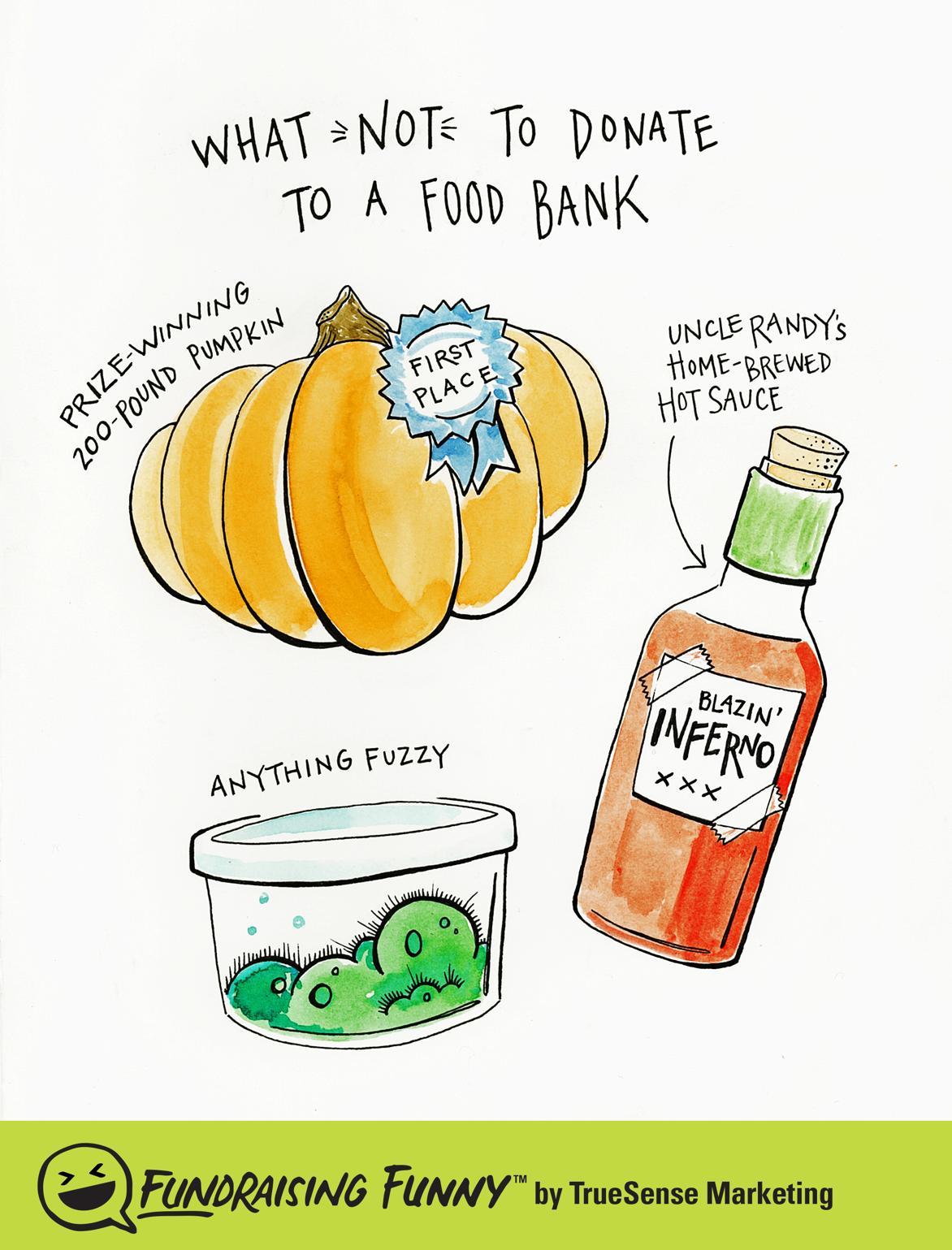 FF_FoodBank2.png