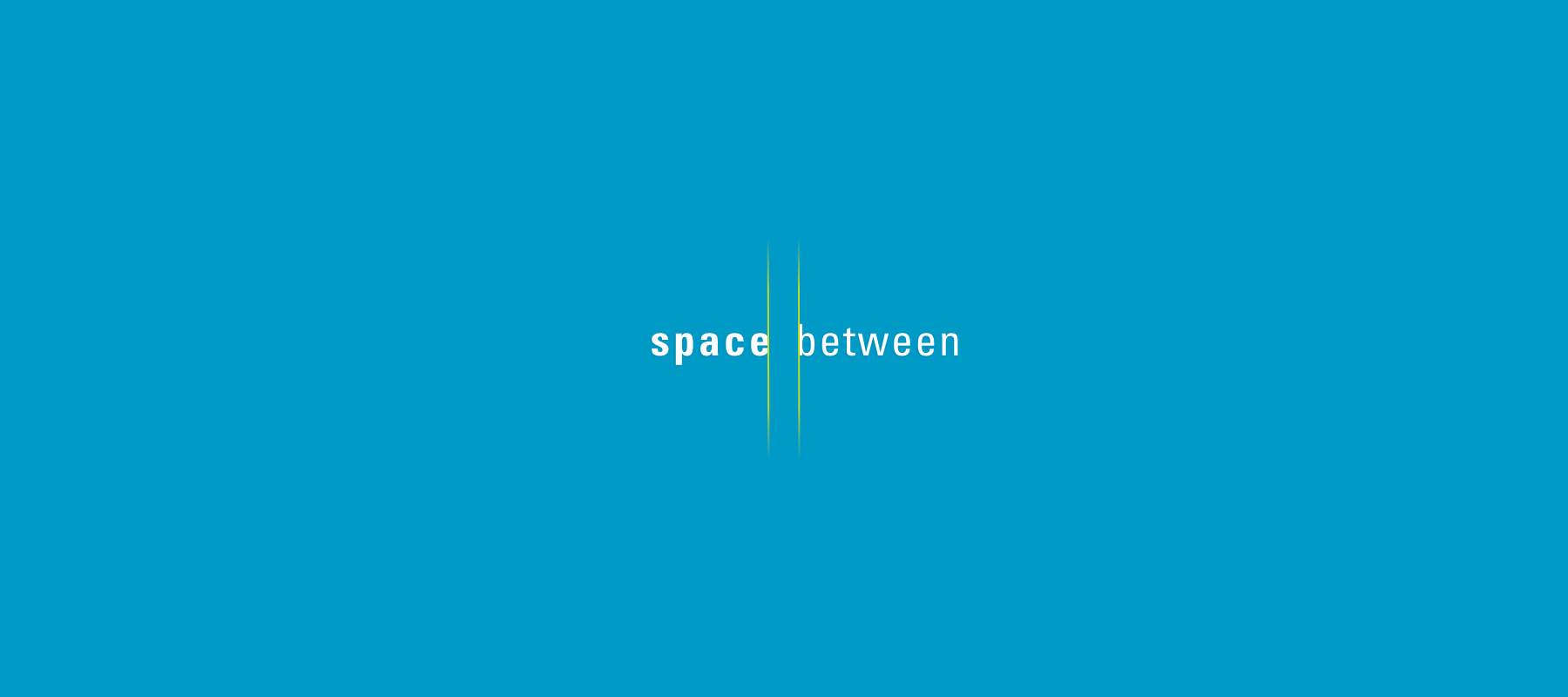 Heroic_Fundraising_Featured_Image_Blue_Background_With_Text_Saying_Space_Between