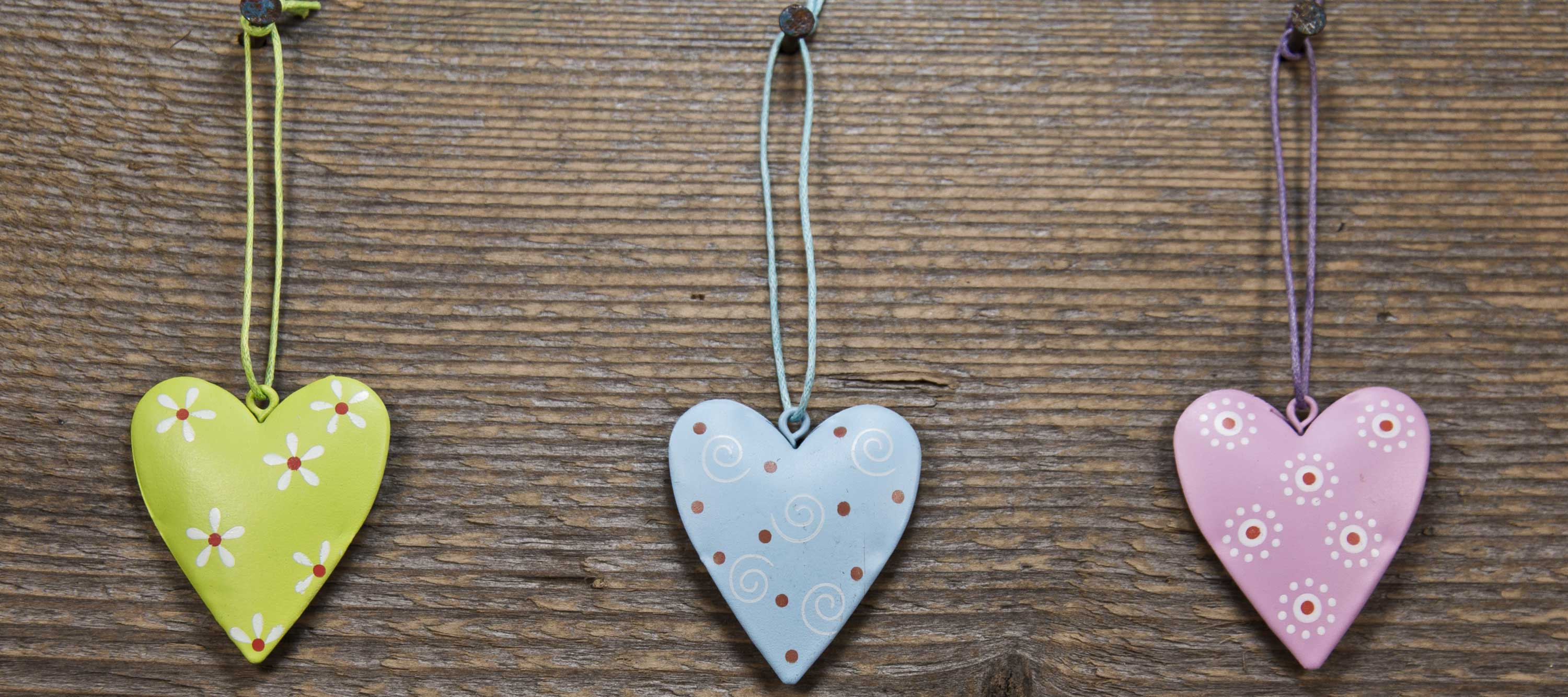 heart-sustainer-donor-featured-image