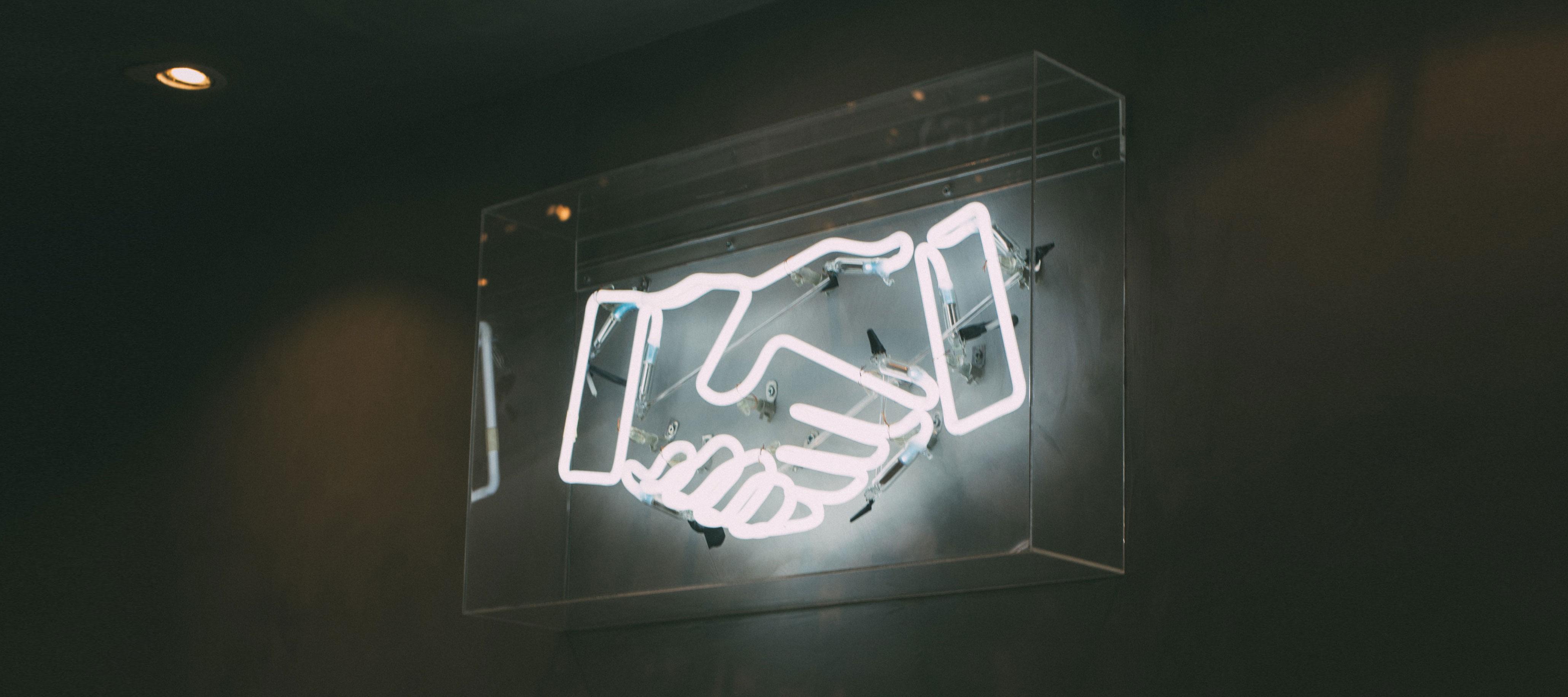 heroic-fundraising-blog-featured-image-handshake