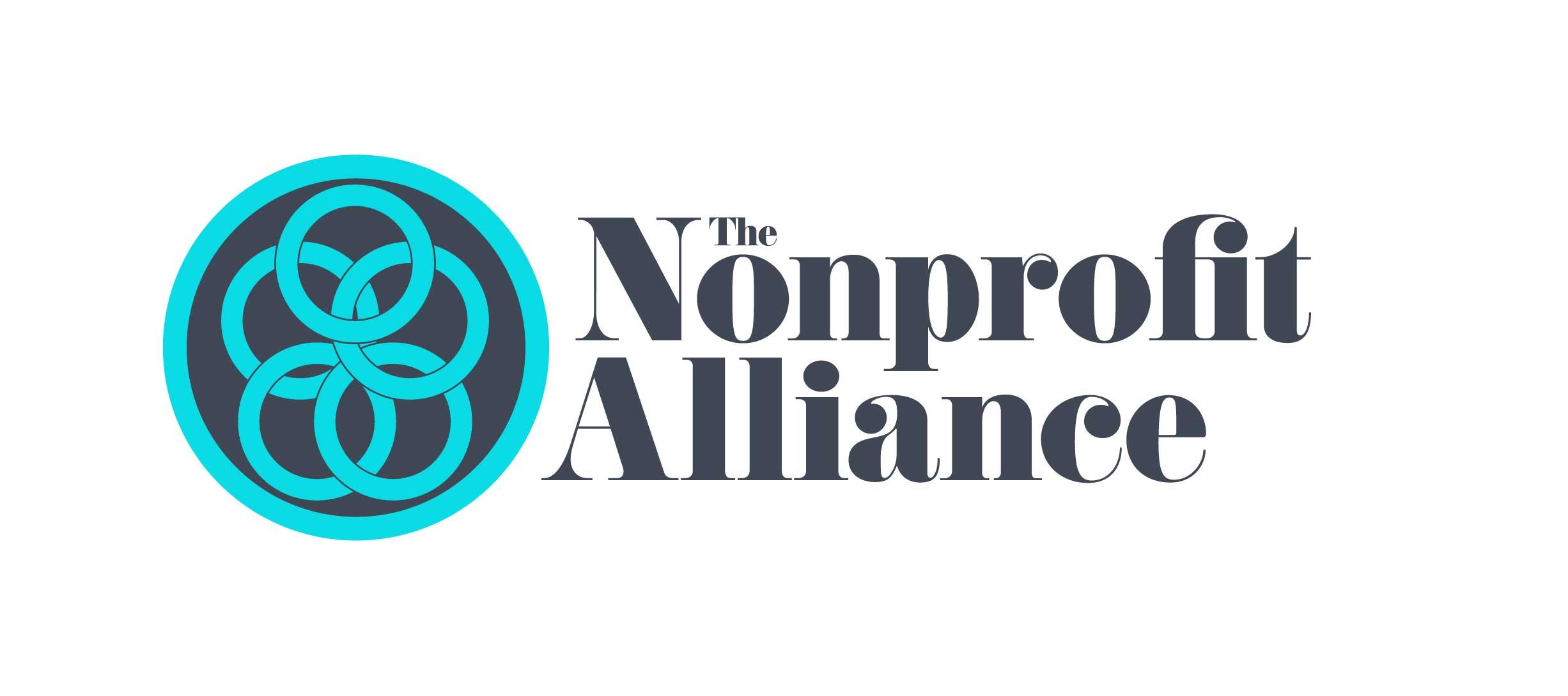 heroic-fundriaisng-image-TNPA-logo