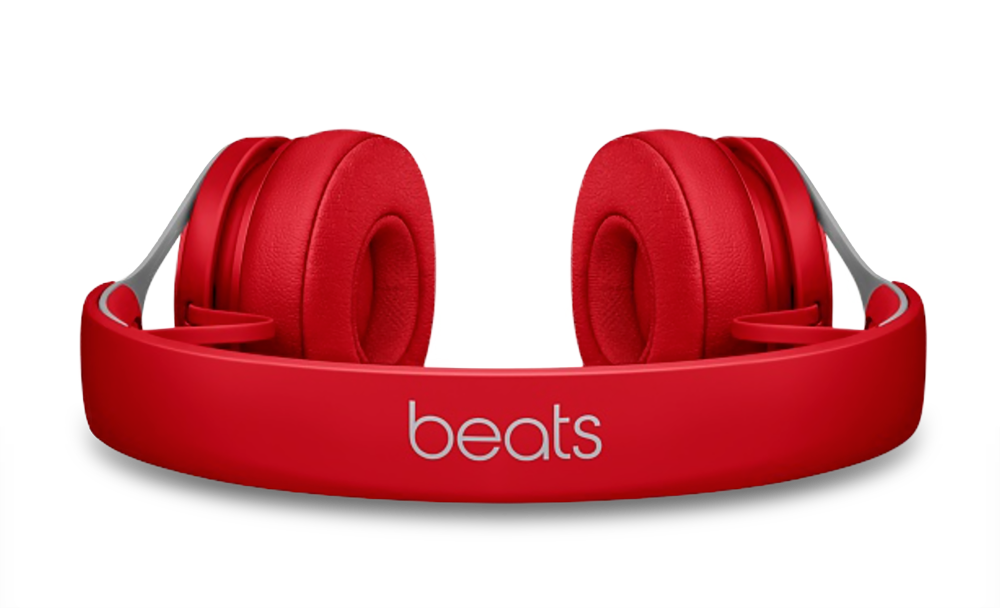 BeatsByDre-Red-Horizontal-transparent.png