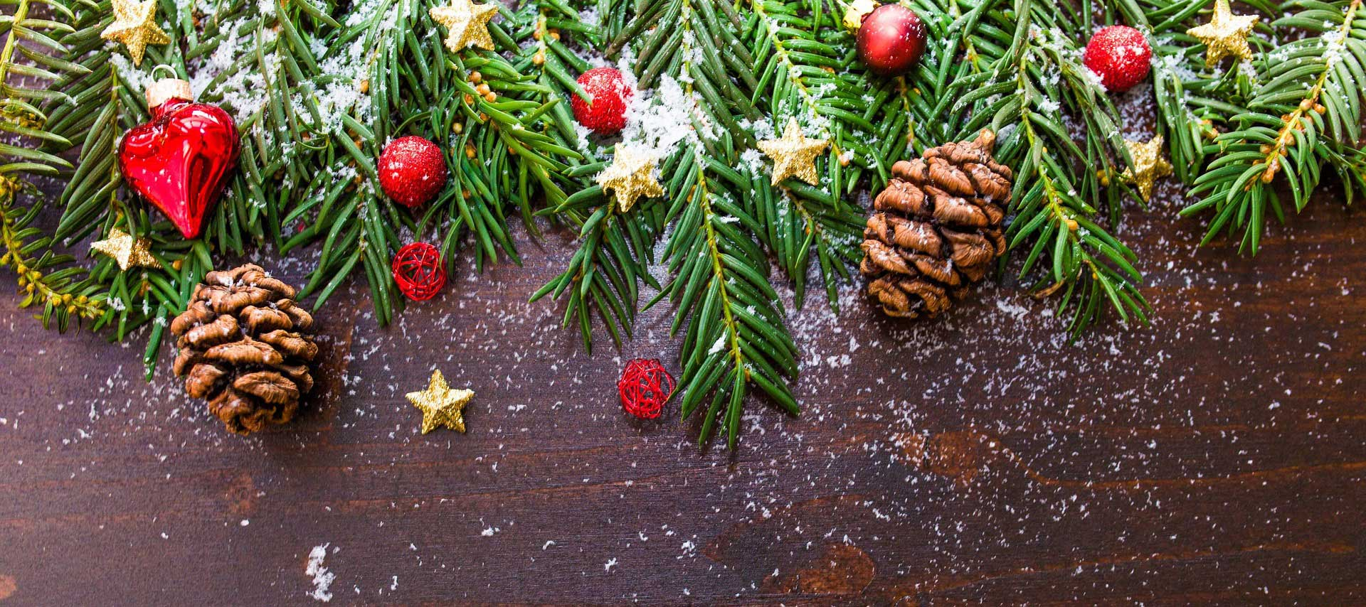 Ringer-Fundraising-Blog-featured-image-Christmas-holiday