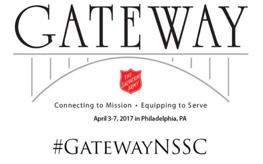 Salvation Army Gateway Confernce.png