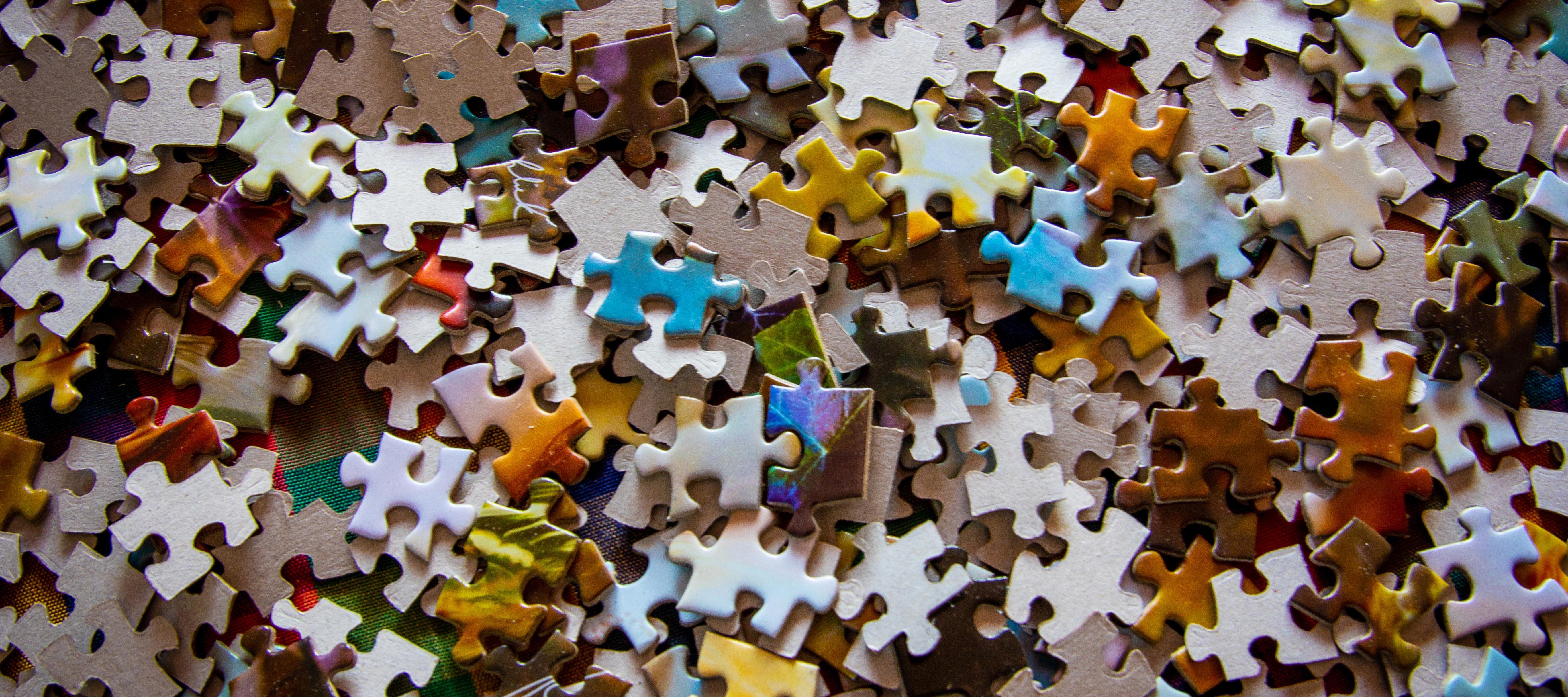 ringer-fundraising-blog-featured-image-puzzle