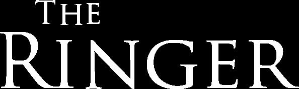 The Ringer Fundraising Blog