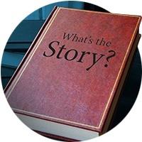 TSM-Webinar-Storytelling2